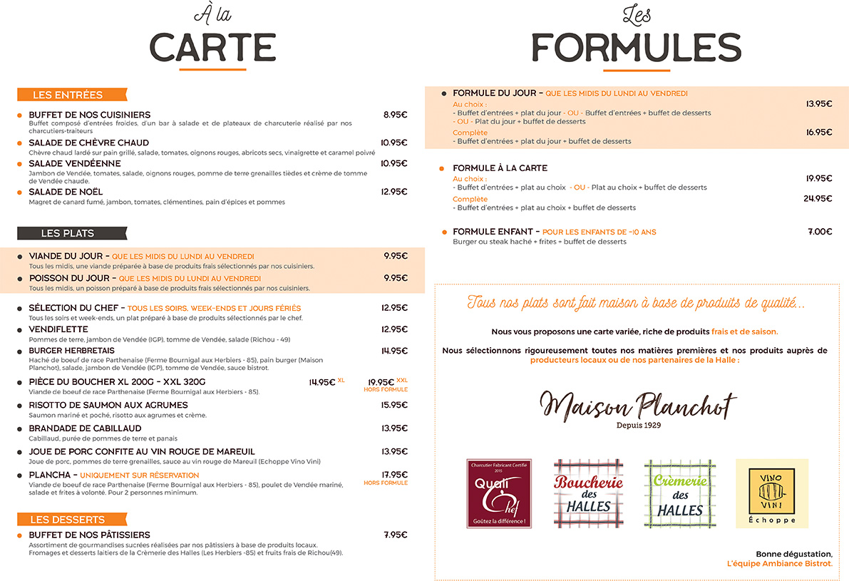 carte ambiance bistrot web